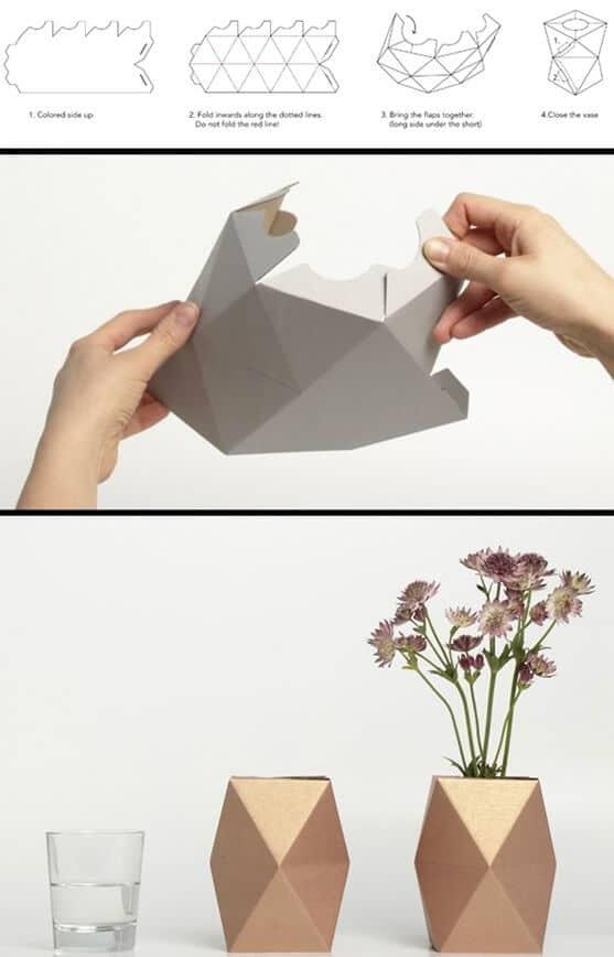 superb-diy-origami-decor