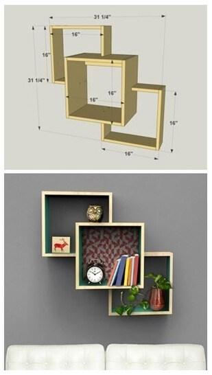 ideas-diy-budget-decor-projects-ikea-creative1