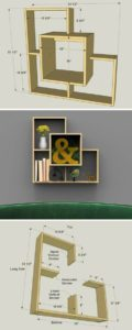 -budget-decor-projects-ikea-creative-style-project