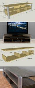 furniture-diy-craft-project-ikea