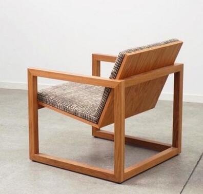 chair decor-craft