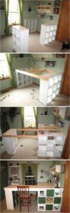 furniture-diy