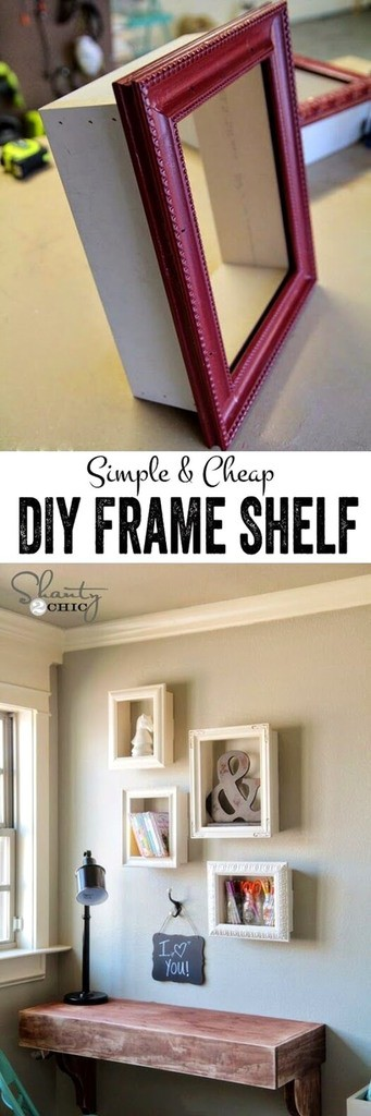 craft- DIY-craft-projects-for-the-home-diy-and-crafts