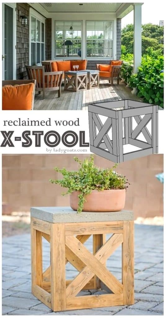 box-outdoor-diy-furniture-craft-project