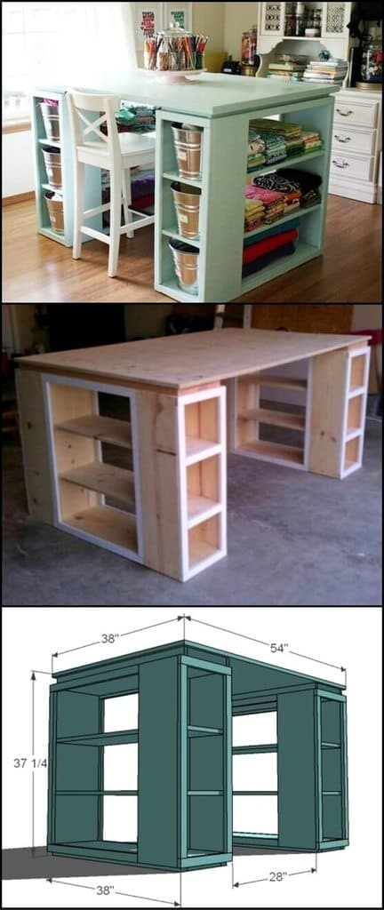 diy and craft