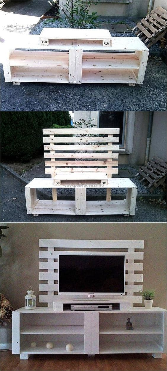tv-decor-pallets