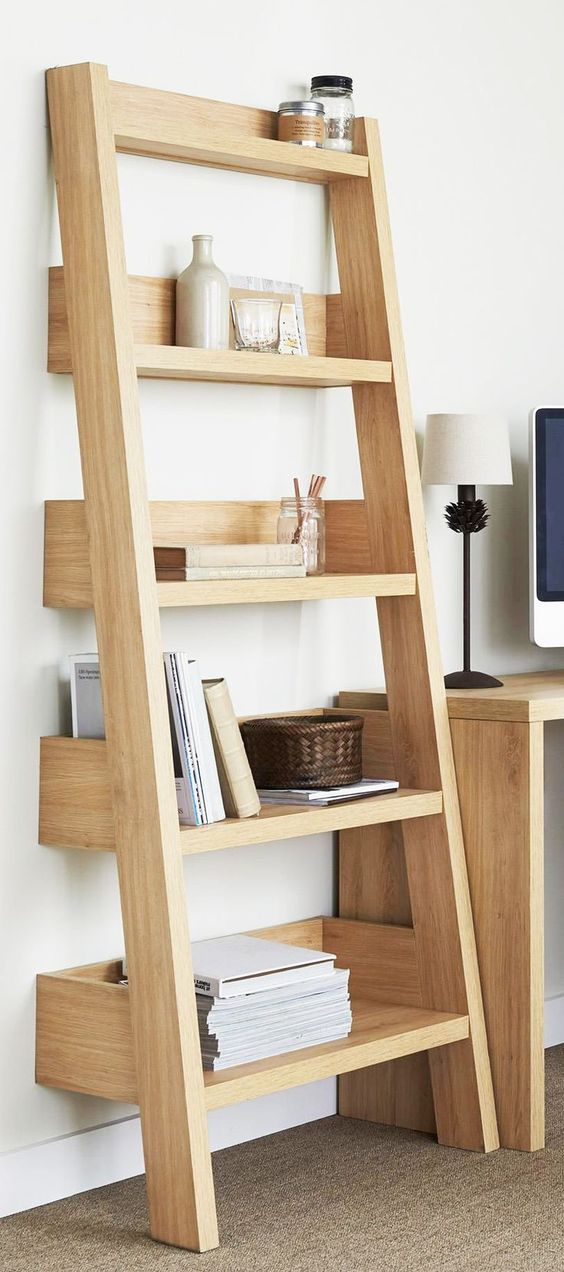 diy shelf | diy shelf brackets | diy shelves | diy shelf ideas | diy shelf brackets wood | Diy shelf | DIY shelf | DIY Shelf & Storage floor