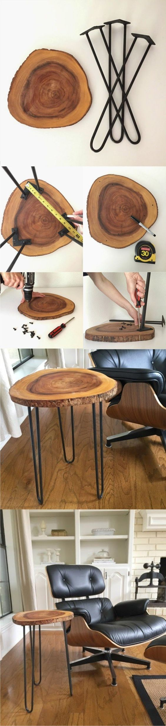 woodworking projects and ideas