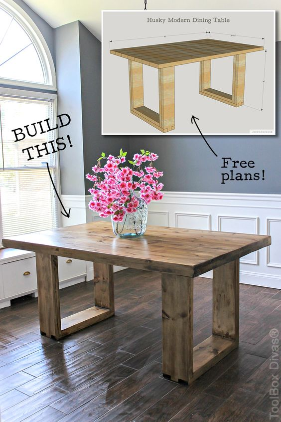 diy table | diy table saw | diy table top | diy table dining | diy table saw fence | DIY: Tablesaw , Radial Arm | DIY TABLEcharm