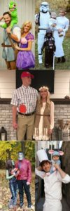 best halloween costumes for adult