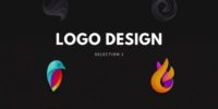 logo design – cool options and ideas
