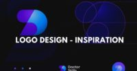 20+ logo design – inspiration for your ideas